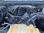 2016 Ford F-150 SuperCrew Cab 4x4, Pickup #W210535A - photo 9