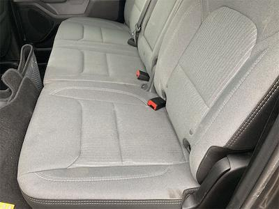 2019 Ram 1500 Crew Cab 4x4,  Pickup #W210536B - photo 18