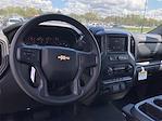 2021 Chevrolet Silverado 2500 Crew Cab 4x4, Pickup #W210548 - photo 16