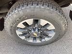 2021 Chevrolet Silverado 2500 Crew Cab 4x4, Pickup #W210548 - photo 7