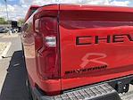 2021 Chevrolet Silverado 2500 Crew Cab 4x4, Pickup #W210548 - photo 8