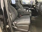 2015 Chevrolet Silverado 1500 Double Cab 4x4, Pickup #W210548A - photo 12