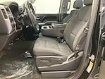 2015 Chevrolet Silverado 1500 Double Cab 4x4, Pickup #W210548A - photo 22