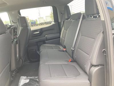 2021 Chevrolet Silverado 1500 4x4, Pickup #W210561 - photo 11