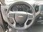 2021 Chevrolet Silverado 1500 4x4, Pickup #W210561 - photo 18