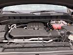 2021 Chevrolet Silverado 1500 4x4, Pickup #W210561 - photo 6