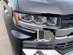 2021 Chevrolet Silverado 1500 4x4, Pickup #W210561 - photo 7