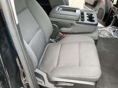 2018 GMC Sierra 1500 Crew Cab 4x4, Pickup #W210570A - photo 13