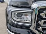 2018 GMC Sierra 1500 Crew Cab 4x4, Pickup #W210570A - photo 11