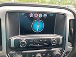 2018 GMC Sierra 1500 Crew Cab 4x4, Pickup #W210570A - photo 31
