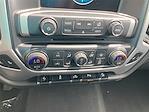 2018 GMC Sierra 1500 Crew Cab 4x4, Pickup #W210570A - photo 32