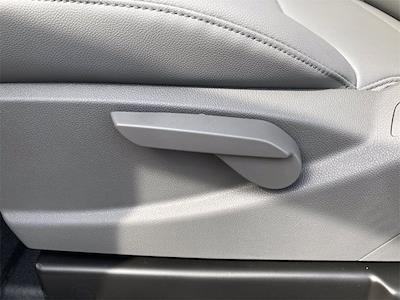 2021 Chevrolet Silverado 4500 Regular Cab DRW 4x2, Cab Chassis #W210574 - photo 13
