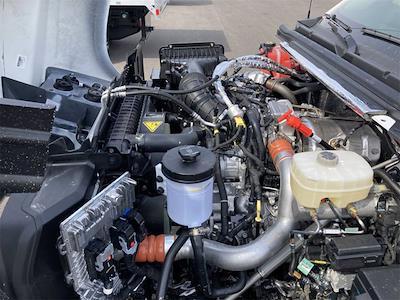 2021 Silverado 4500 Regular Cab DRW 4x2,  Cab Chassis #W210574 - photo 6