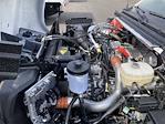2021 Chevrolet Silverado 4500 Regular Cab DRW 4x2, Cab Chassis #W210574 - photo 6