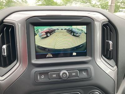 2019 Chevrolet Silverado 1500 Double Cab 4x4, Pickup #W210577A - photo 27