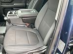 2019 Chevrolet Silverado 1500 Double Cab 4x4, Pickup #W210577A - photo 20
