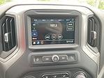 2019 Chevrolet Silverado 1500 Double Cab 4x4, Pickup #W210577A - photo 26