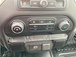 2019 Chevrolet Silverado 1500 Double Cab 4x4, Pickup #W210577A - photo 28
