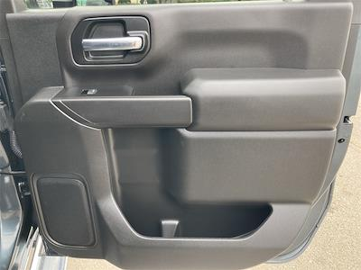 2020 Chevrolet Silverado 2500 Crew Cab 4x4, Pickup #W210577B - photo 15