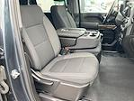 2020 Silverado 2500 Crew Cab 4x4,  Pickup #W210577B - photo 12