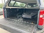 2020 Chevrolet Silverado 2500 Crew Cab 4x4, Pickup #W210577B - photo 17