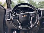 2020 Chevrolet Silverado 2500 Crew Cab 4x4, Pickup #W210577B - photo 27