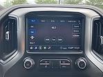 2020 Chevrolet Silverado 2500 Crew Cab 4x4, Pickup #W210577B - photo 28