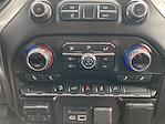 2020 Chevrolet Silverado 2500 Crew Cab 4x4, Pickup #W210577B - photo 29