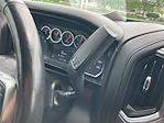 2020 Chevrolet Silverado 2500 Crew Cab 4x4, Pickup #W210577B - photo 31