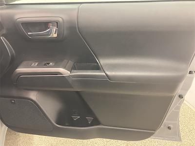 2019 Toyota Tacoma Double Cab 4x4, Pickup #W210580A - photo 13
