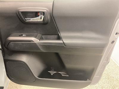 2019 Toyota Tacoma Double Cab 4x4, Pickup #W210580A - photo 15