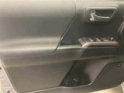 2019 Toyota Tacoma Double Cab 4x4, Pickup #W210580A - photo 24