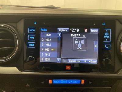 2019 Toyota Tacoma Double Cab 4x4, Pickup #W210580A - photo 29