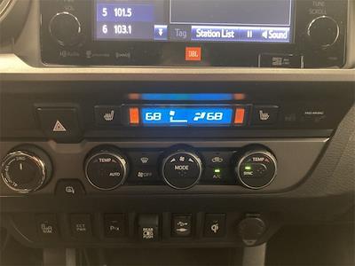 2019 Toyota Tacoma Double Cab 4x4, Pickup #W210580A - photo 31
