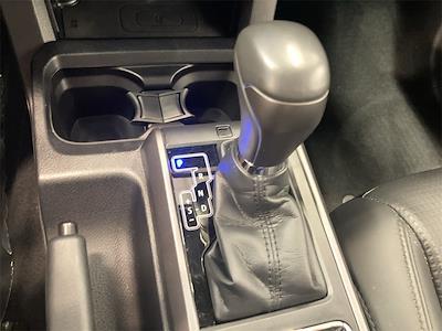 2019 Toyota Tacoma Double Cab 4x4, Pickup #W210580A - photo 32