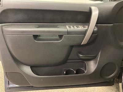 2010 Chevrolet Silverado 1500 Extended Cab 4x2, Pickup #W210582A - photo 24
