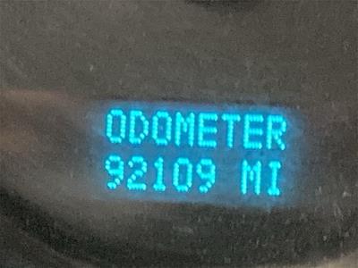 2010 Chevrolet Silverado 1500 Extended Cab 4x2, Pickup #W210582A - photo 32