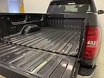 2010 Chevrolet Silverado 1500 Extended Cab 4x2, Pickup #W210582A - photo 18