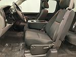2010 Chevrolet Silverado 1500 Extended Cab 4x2, Pickup #W210582A - photo 22