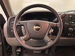 2010 Chevrolet Silverado 1500 Extended Cab 4x2, Pickup #W210582A - photo 27