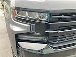 2020 Chevrolet Silverado 1500 Crew Cab 4x4, Pickup #W210583A - photo 10