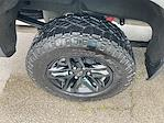 2020 Chevrolet Silverado 1500 Crew Cab 4x4, Pickup #W210583A - photo 16