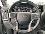 2020 Chevrolet Silverado 1500 Crew Cab 4x4, Pickup #W210583A - photo 27