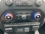 2020 Chevrolet Silverado 1500 Crew Cab 4x4, Pickup #W210583A - photo 30