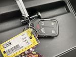 2020 Chevrolet Silverado 1500 Crew Cab 4x4, Pickup #W210583A - photo 33