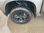 2020 Chevrolet Silverado 1500 Crew Cab 4x4, Pickup #W210583A - photo 36