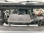 2020 Chevrolet Silverado 1500 Crew Cab 4x4, Pickup #W210583A - photo 9