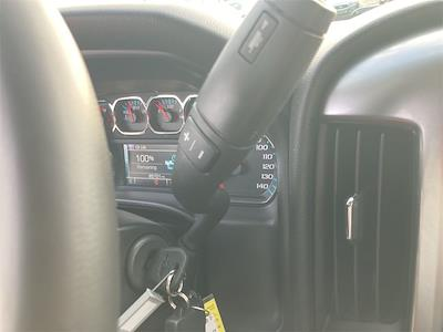 2016 Silverado 1500 Crew Cab 4x2,  Pickup #W210583B - photo 32