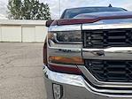 2016 Silverado 1500 Crew Cab 4x2,  Pickup #W210583B - photo 10