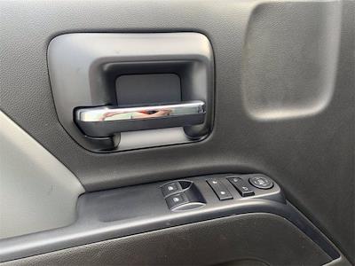 2021 Chevrolet Silverado 4500 Regular Cab DRW 4x2, Cab Chassis #W210584 - photo 15